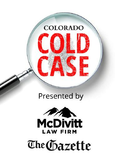Cold Case_Vert.jpg