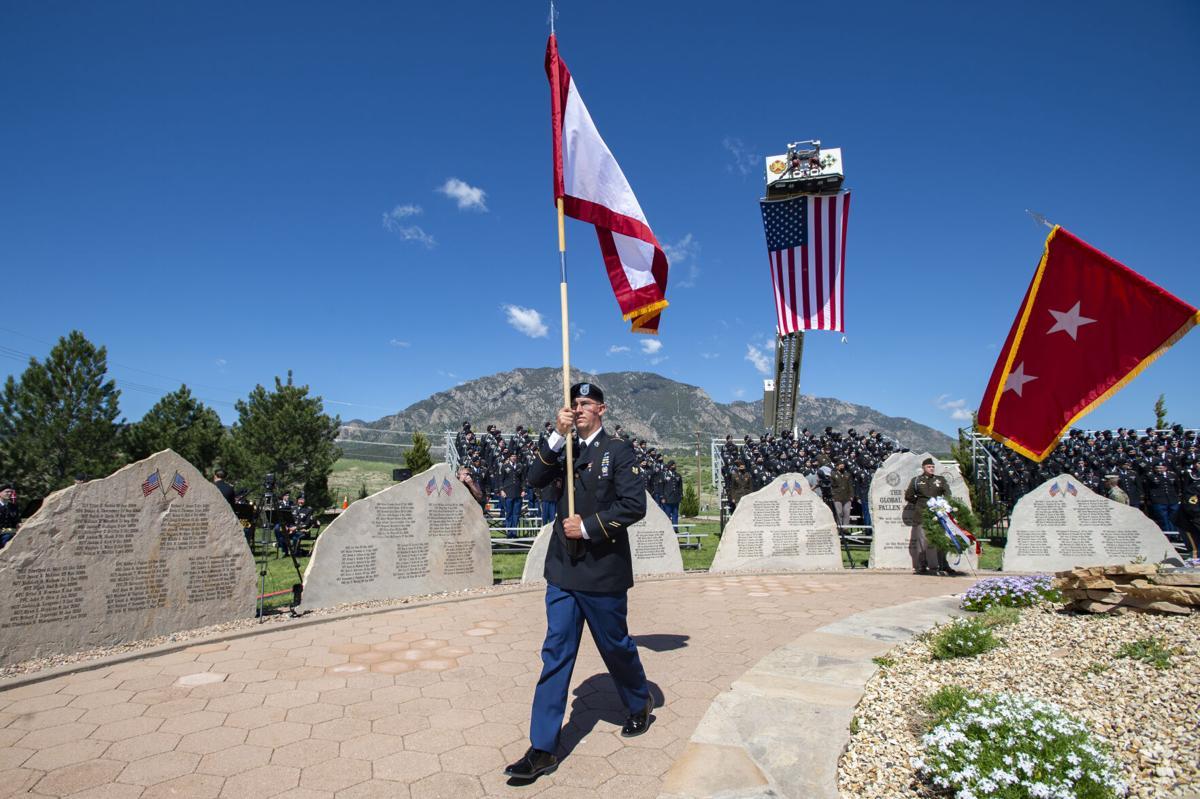 052821-news-soldier-memorial 3.jpg