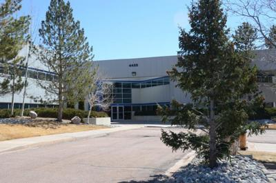 1,000 call center jobs lost in Colorado Springs while