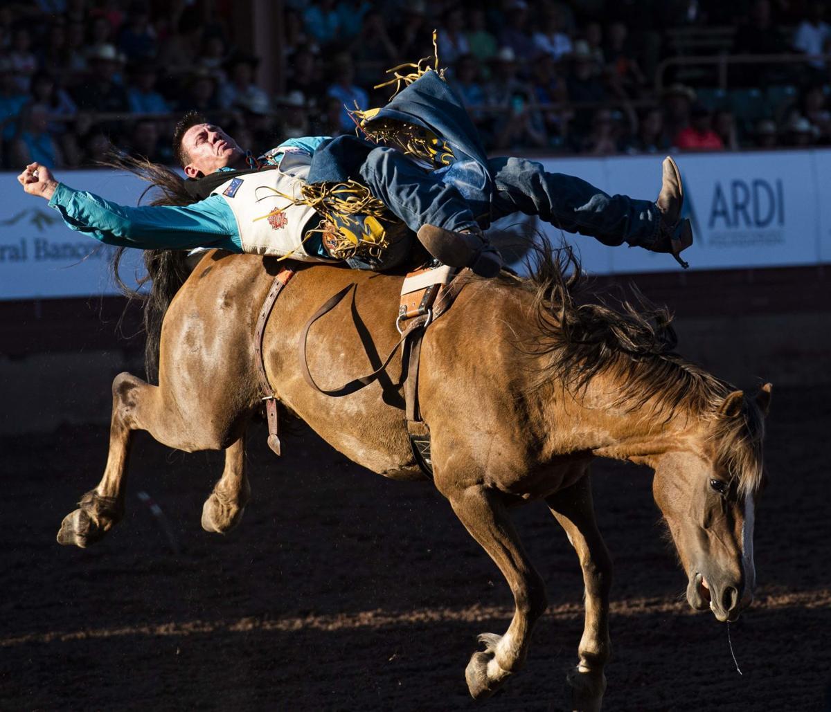 07_10_19 rodeo 0655.jpg