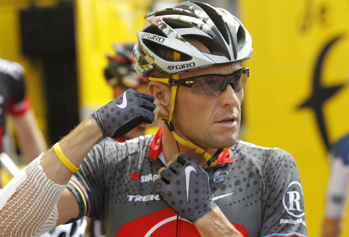 Lance Armstrong (copy)