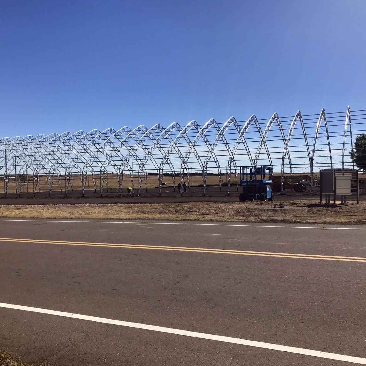 Amazon hiring 300 for Colorado Springs warehouse-fulfillment