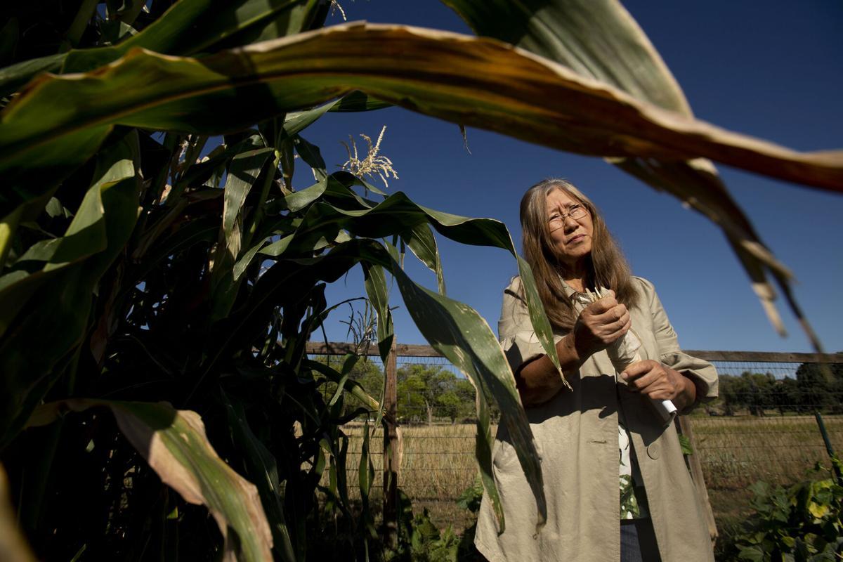 091521-news-ethnic-gardening 02