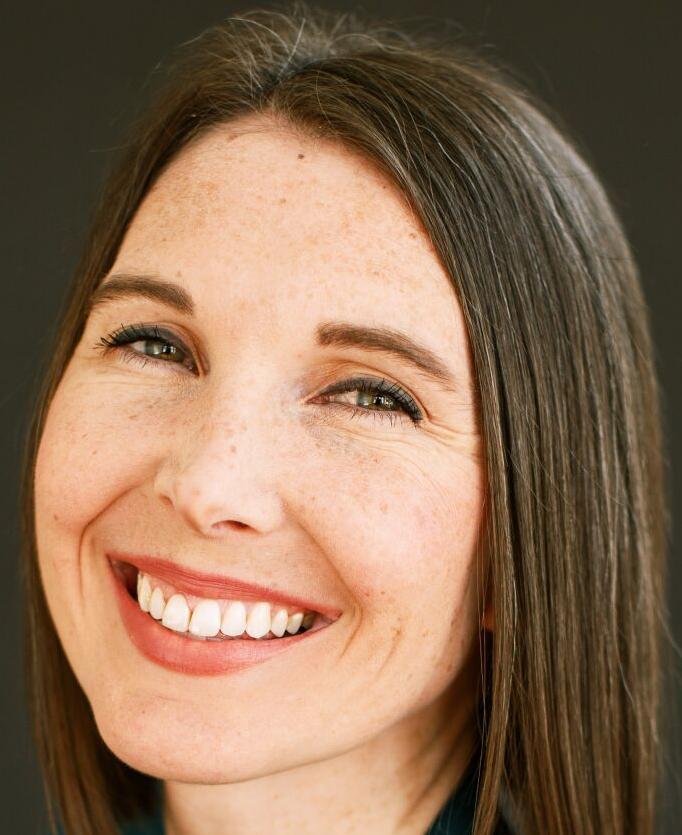 Erin Leach