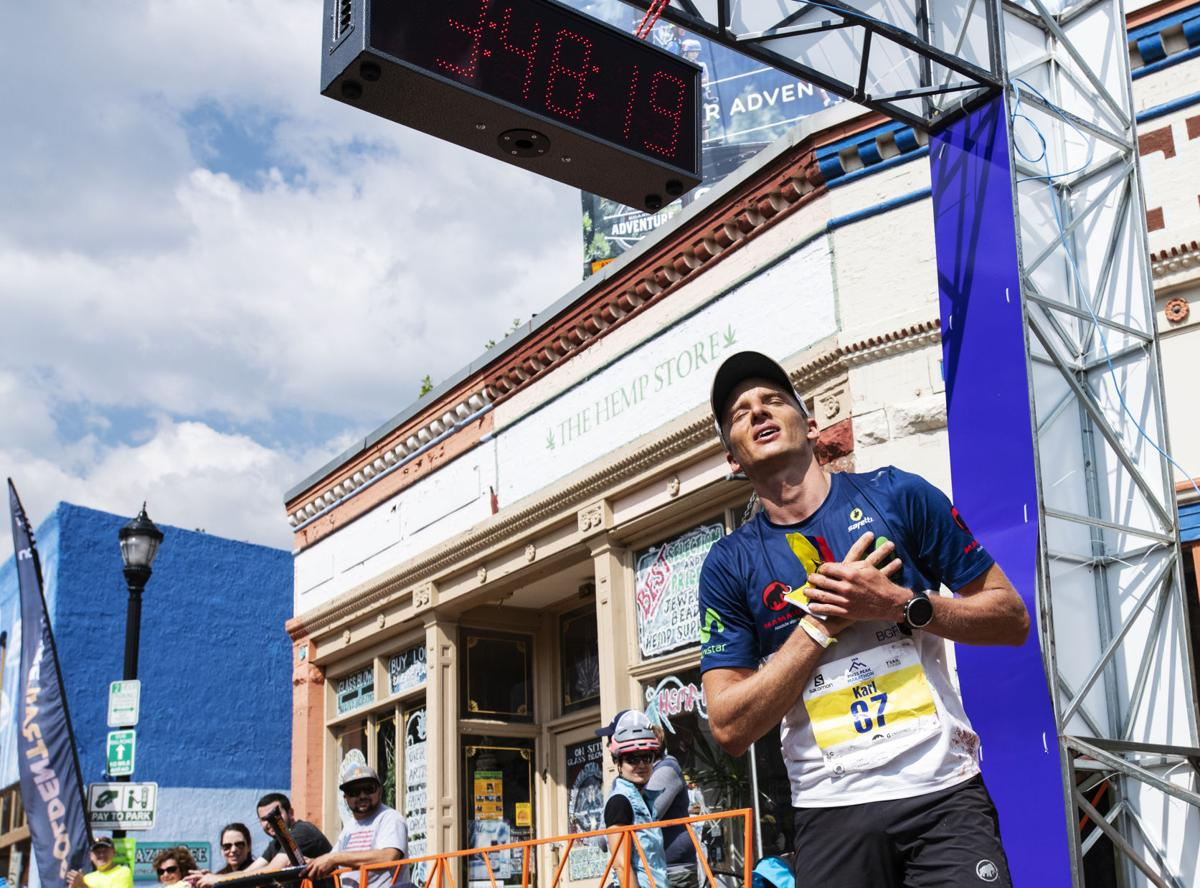 082018-s-pp marathon-006.jpg