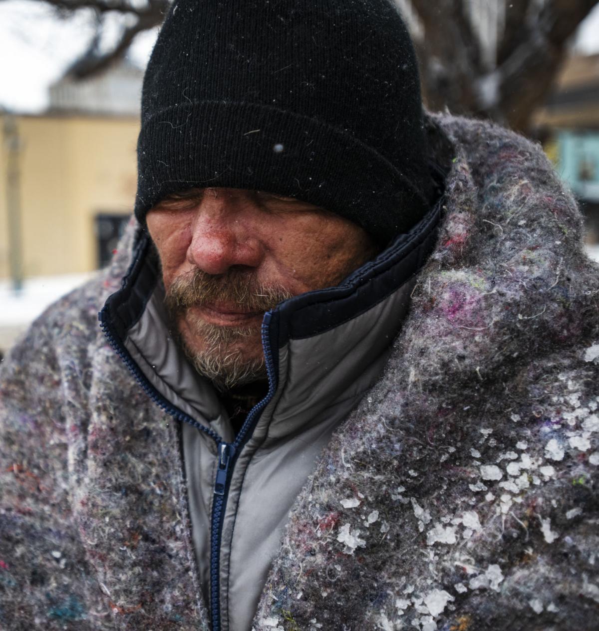 031419-news-homelessrefuge 2.jpg