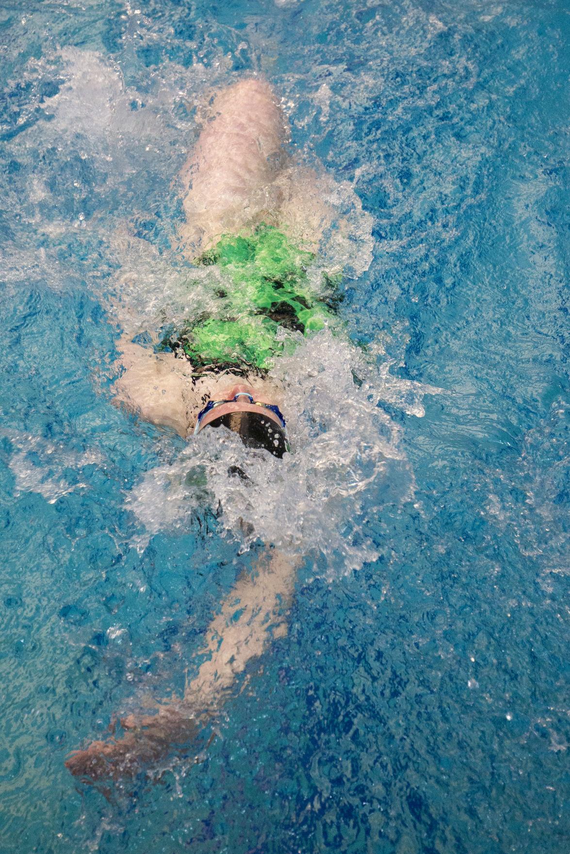 012019-s-preps-swimming