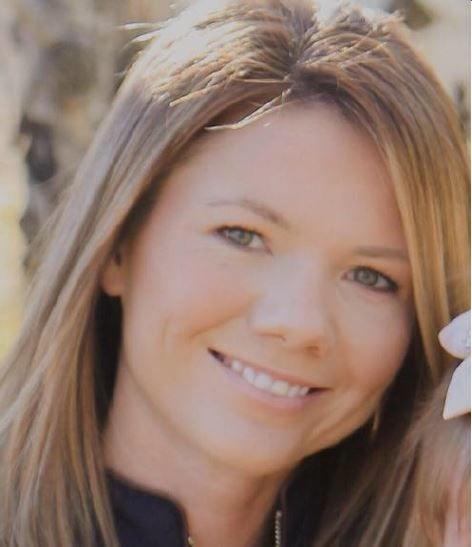 Kelsey face.JPG