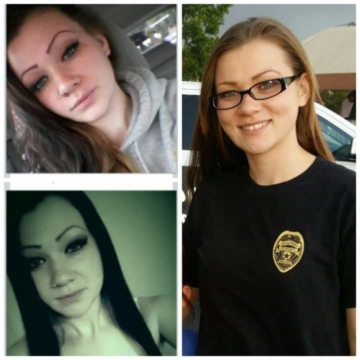 Falcon teen missing from youth lockup since July is arrested in Colorado Springs