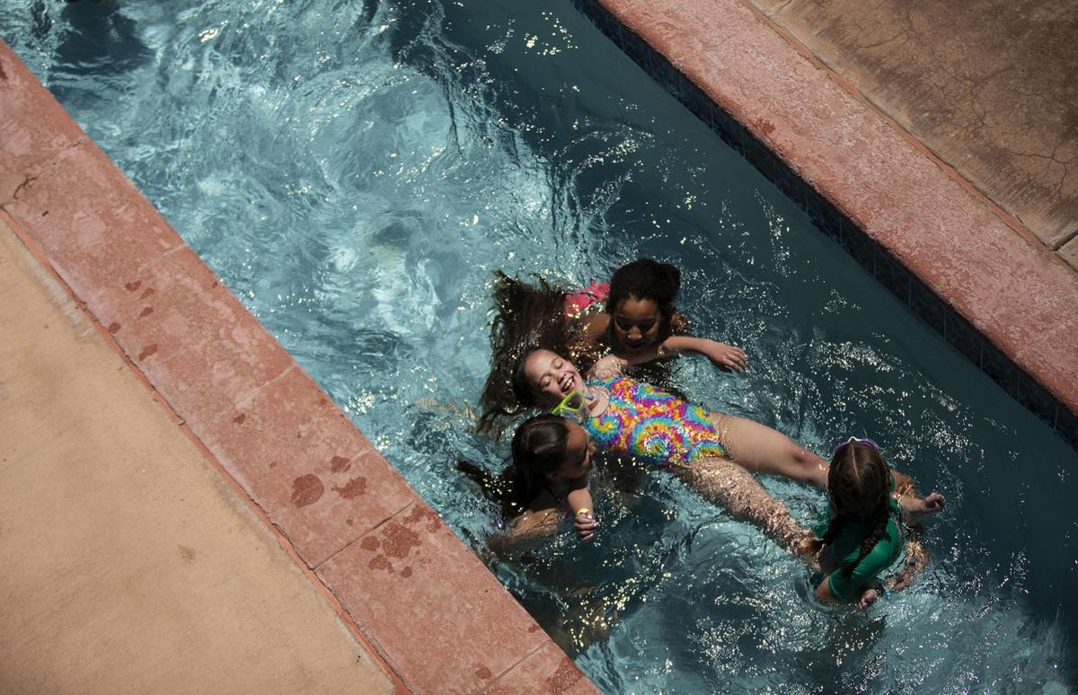 070220-news-pools 02