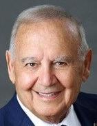 Jay Cimino, Phil Long Dealerships