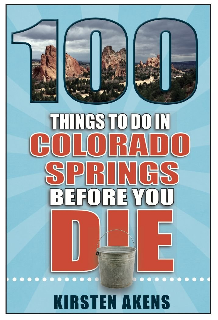 things-to-do-in-colorado-springs.png