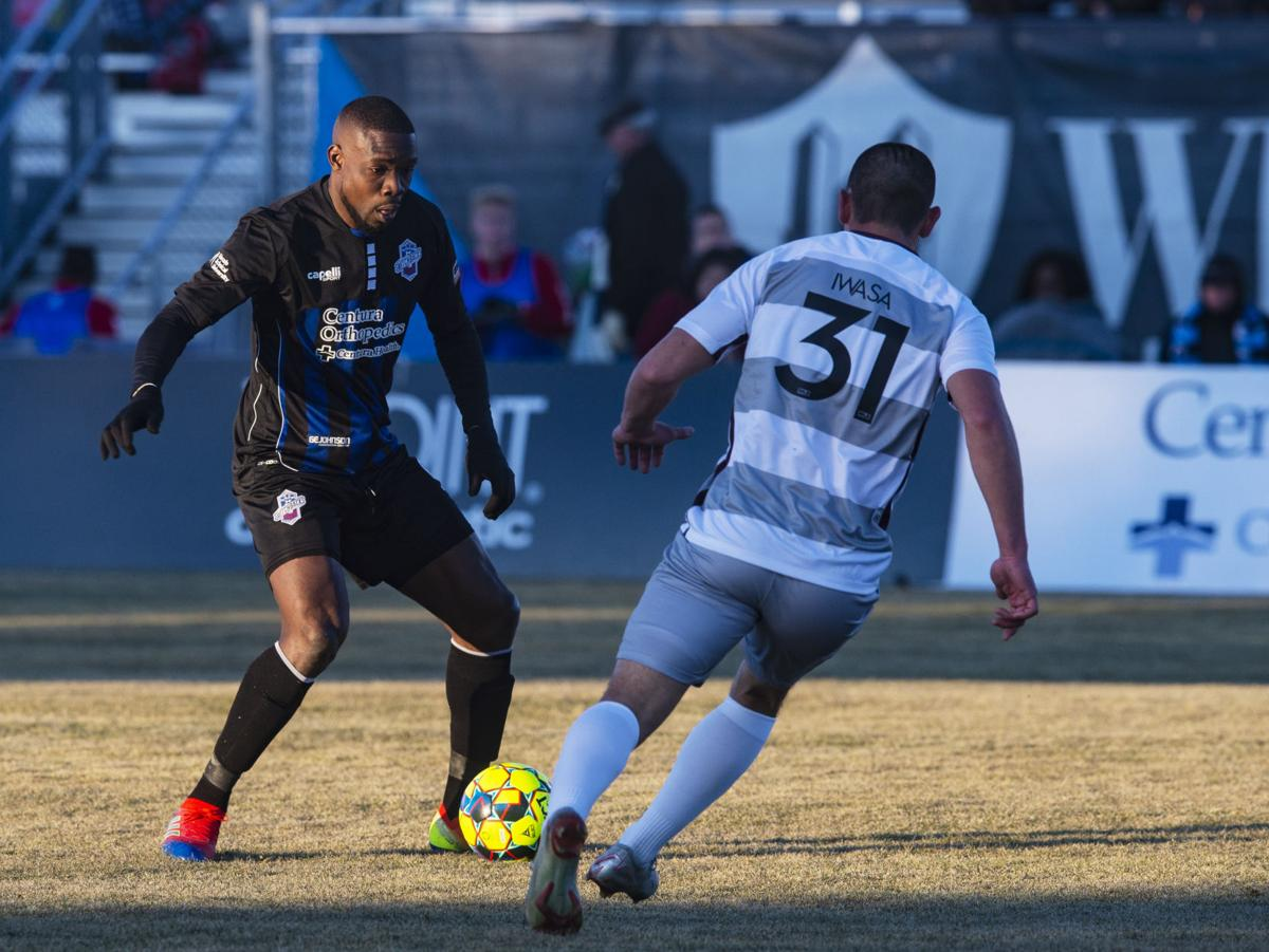 031619-sw-switchbacks-homeopener-0258.jpg
