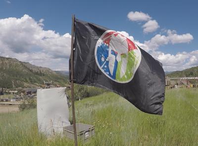Colorado Springs man dies during Spartan race in Snowmass