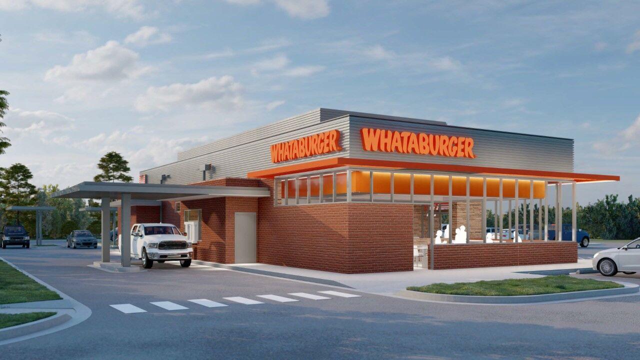WHATABURGER NEW RENDERING 1