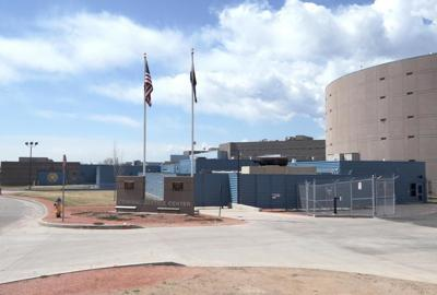 El Paso County jail death remains a mystery