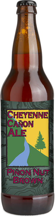 BBC_Bommer_22oz_Layers_Cheyenne-Canon-Pinon-Nut-LIGHT-2015-Label.png