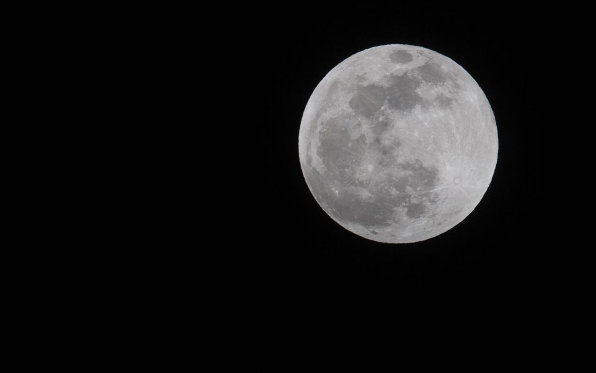 01_20_19 lunar eclipse 0081.jpg