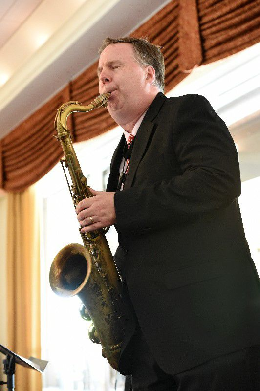 Colorado Springs Jazz Party a mecca for well-known musicians