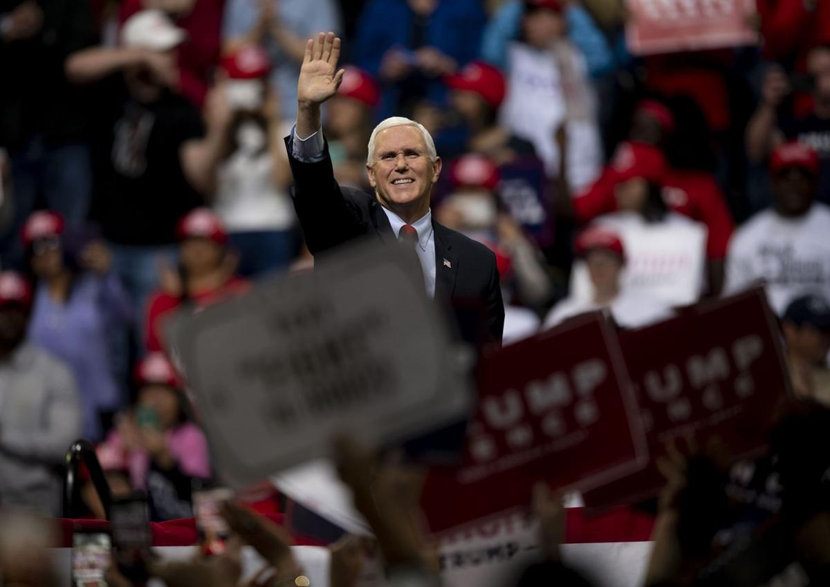 022120-MikePence 01 .jpg