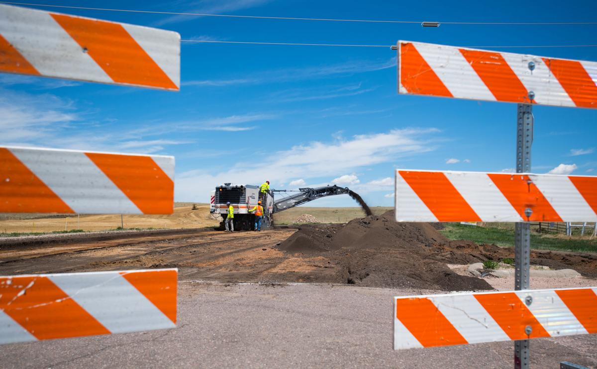 MARKSHEFFEL ROAD CONSTRUCTION (copy)