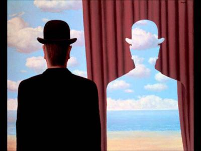 Magritte paintings featured in Fine Arts Center's 'Collections Surréaliste'