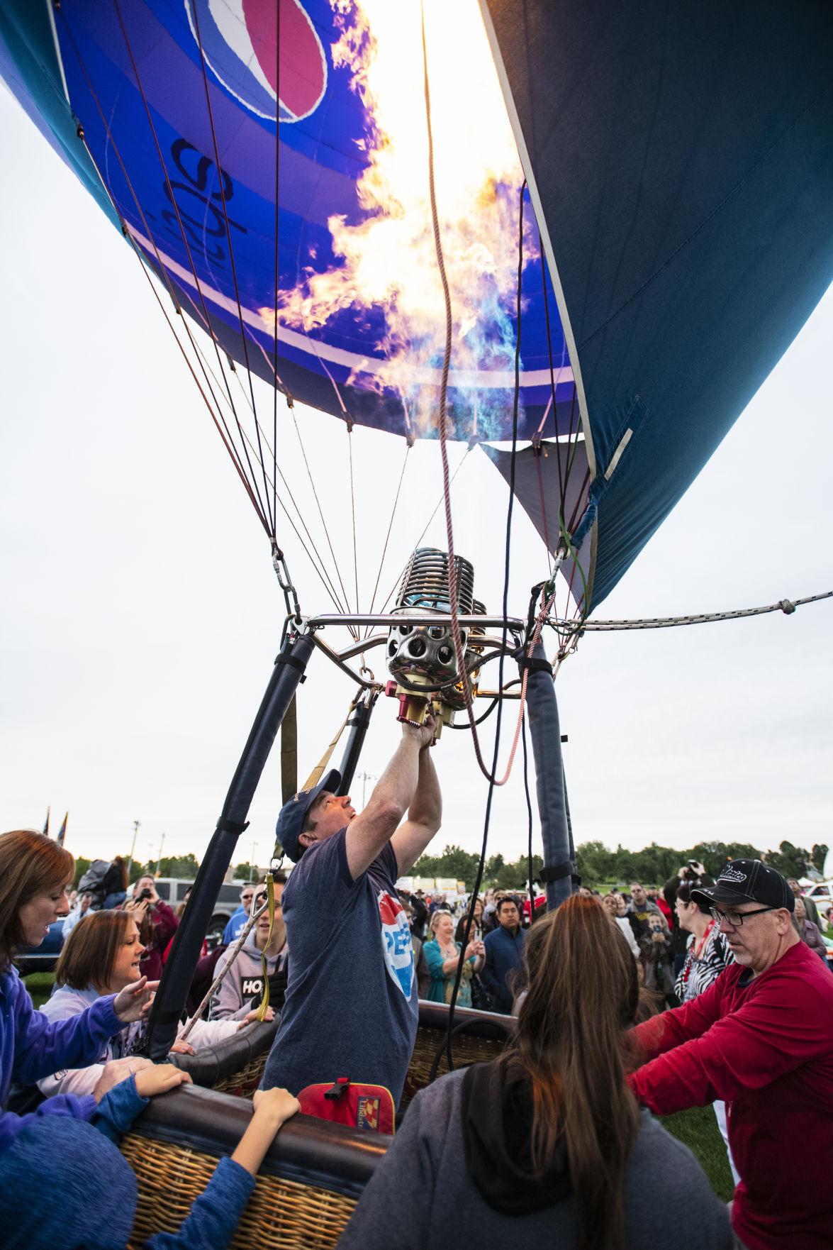 Balloons A3 2