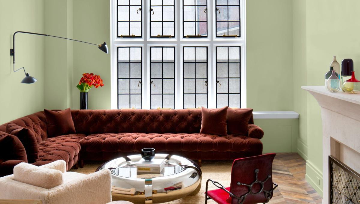 PPG-Olive-Sprig-Living-Room (4).jpg