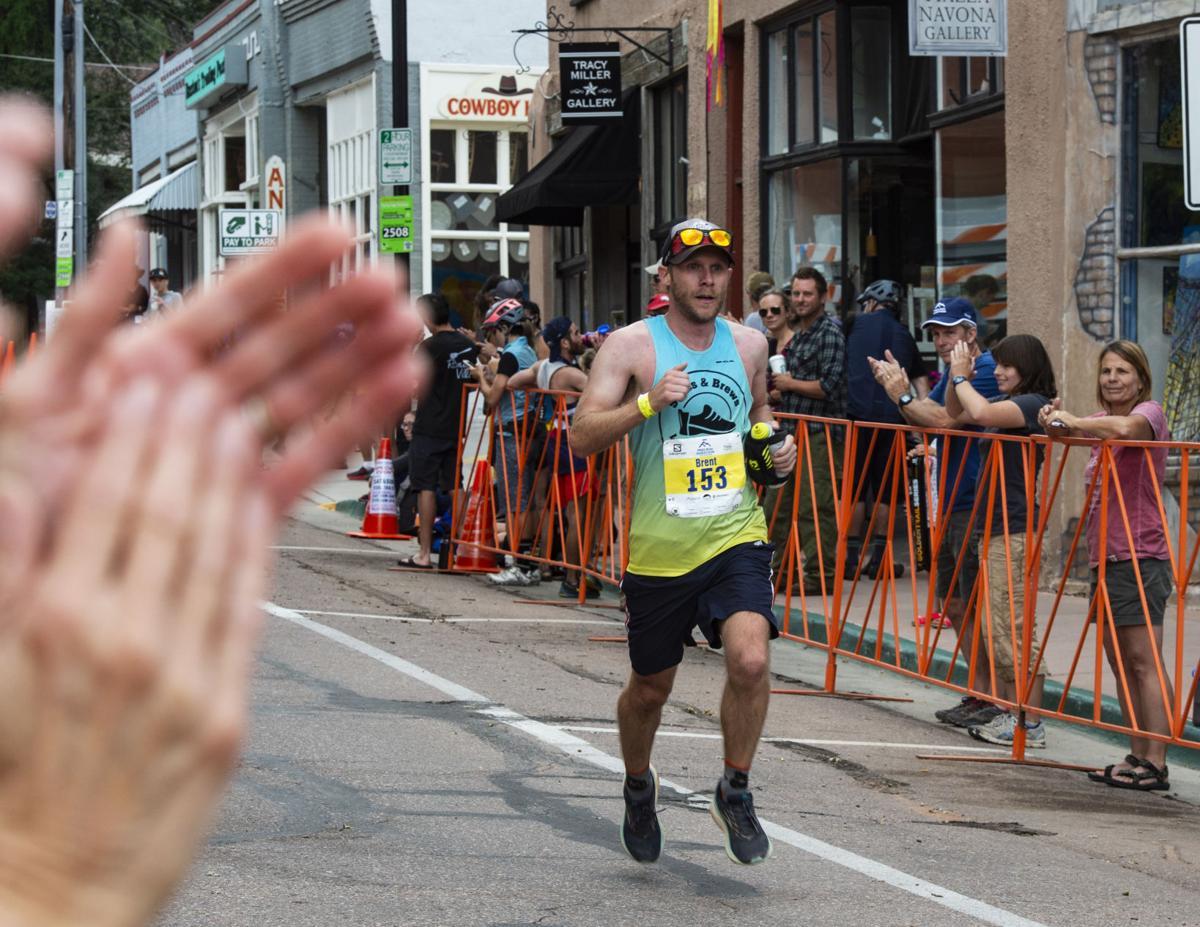 082018-s-pp marathon-0864.jpg