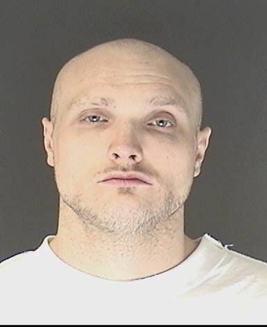 Prosecutors link burglary attempt, shootout to prison gang