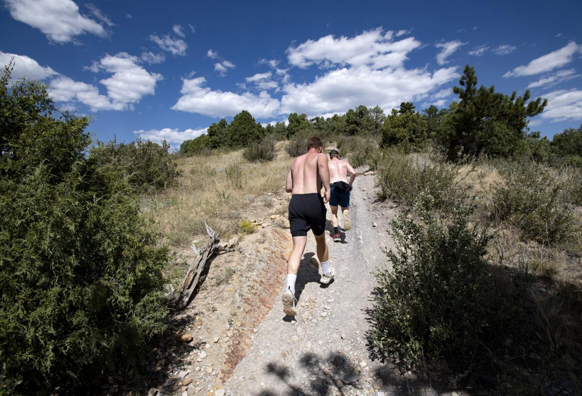 091321-ot-happy-trails 1.jpg