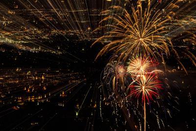 070620-news-fireworks 01.jpg (copy)