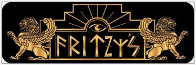 Fritzy's