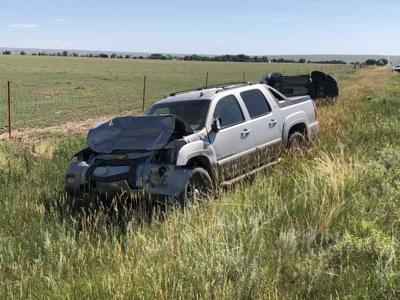 Highway 94 crash 081719