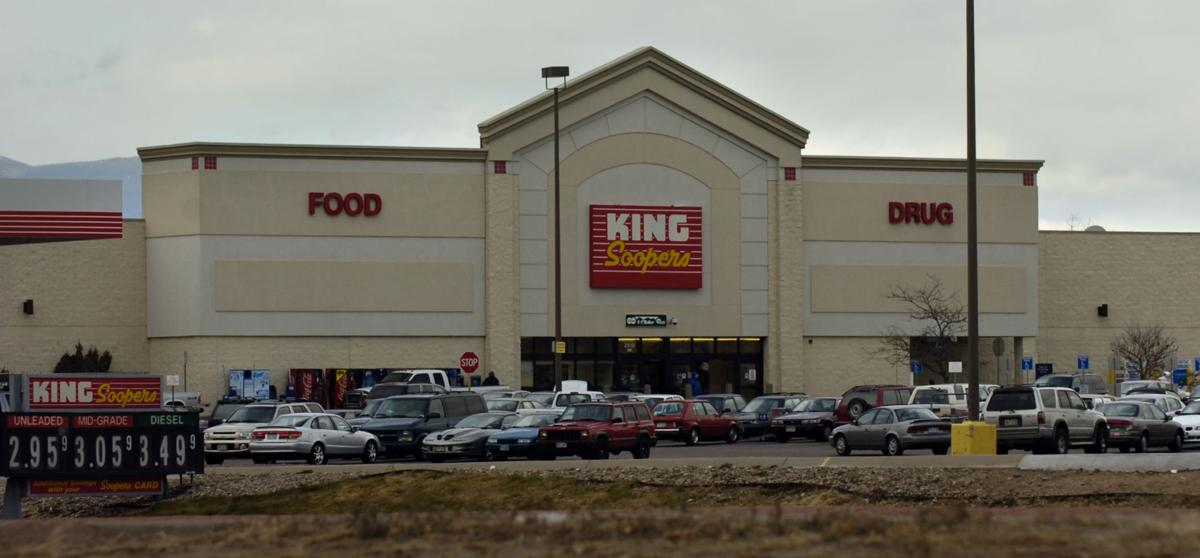 King Soopers to launch new checkout process in 34 Colorado stores ...