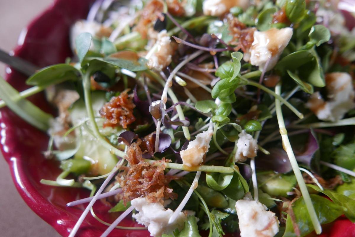 eternal bloom salad.jpg