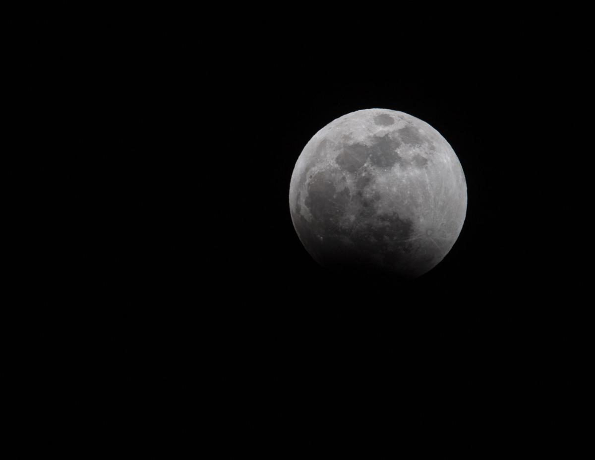 01_20_19 lunar eclipse 0108.jpg
