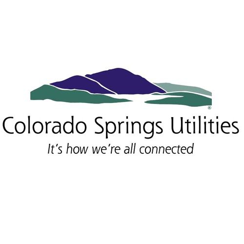 Colorado Springs Utilities, Ace Hardware stores team up in holiday light exchange program