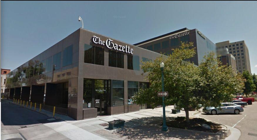 The Gazette.jpg