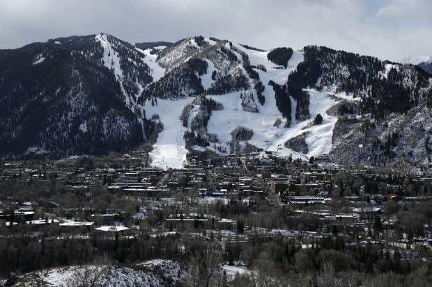 Colorado ski resorts report second best season ever for 2016-17