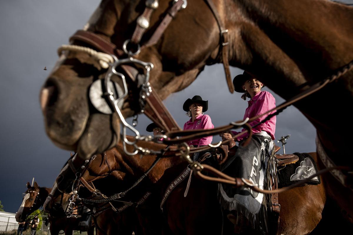 071219-news-Rodeo 02.jpg