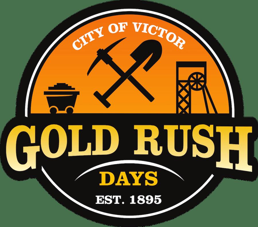 victor gold rush.jpg