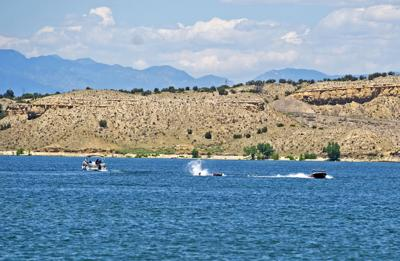 070619-news-lake-pueblo 3.JPG