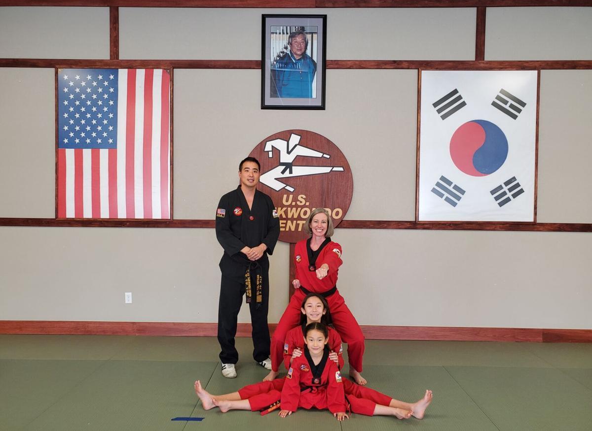 102120-tr-taekwondo1