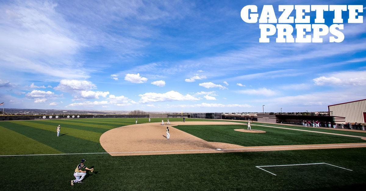 Baseball 5 .jpg