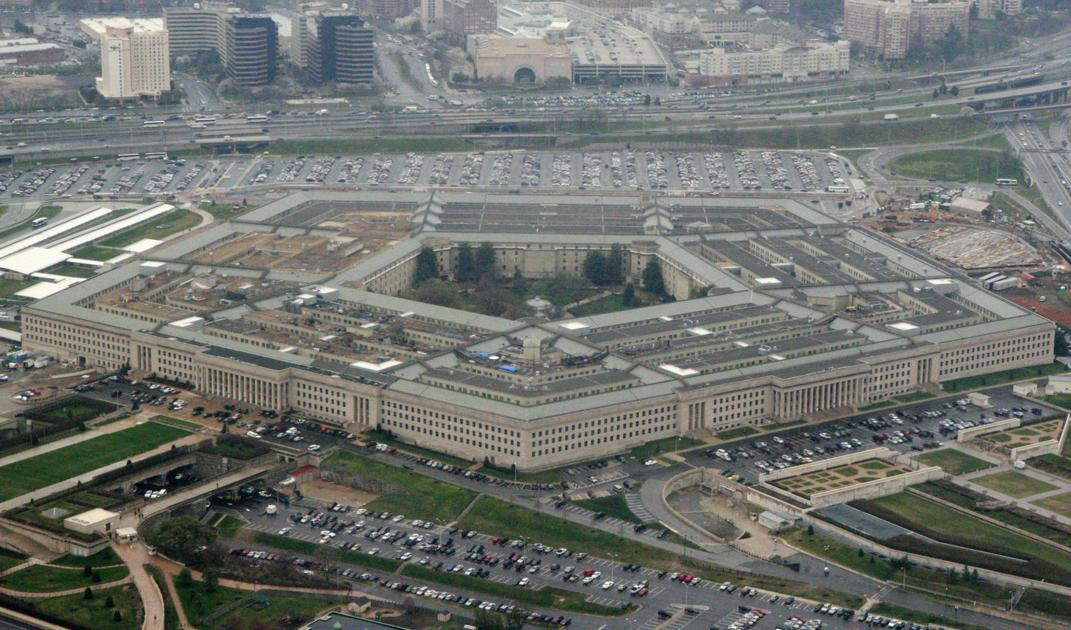 Colorado Springs sees another military construction boom in Pentagon proposal