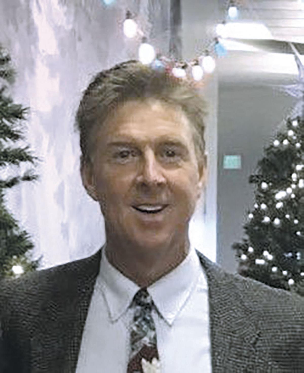 Danny Summers
