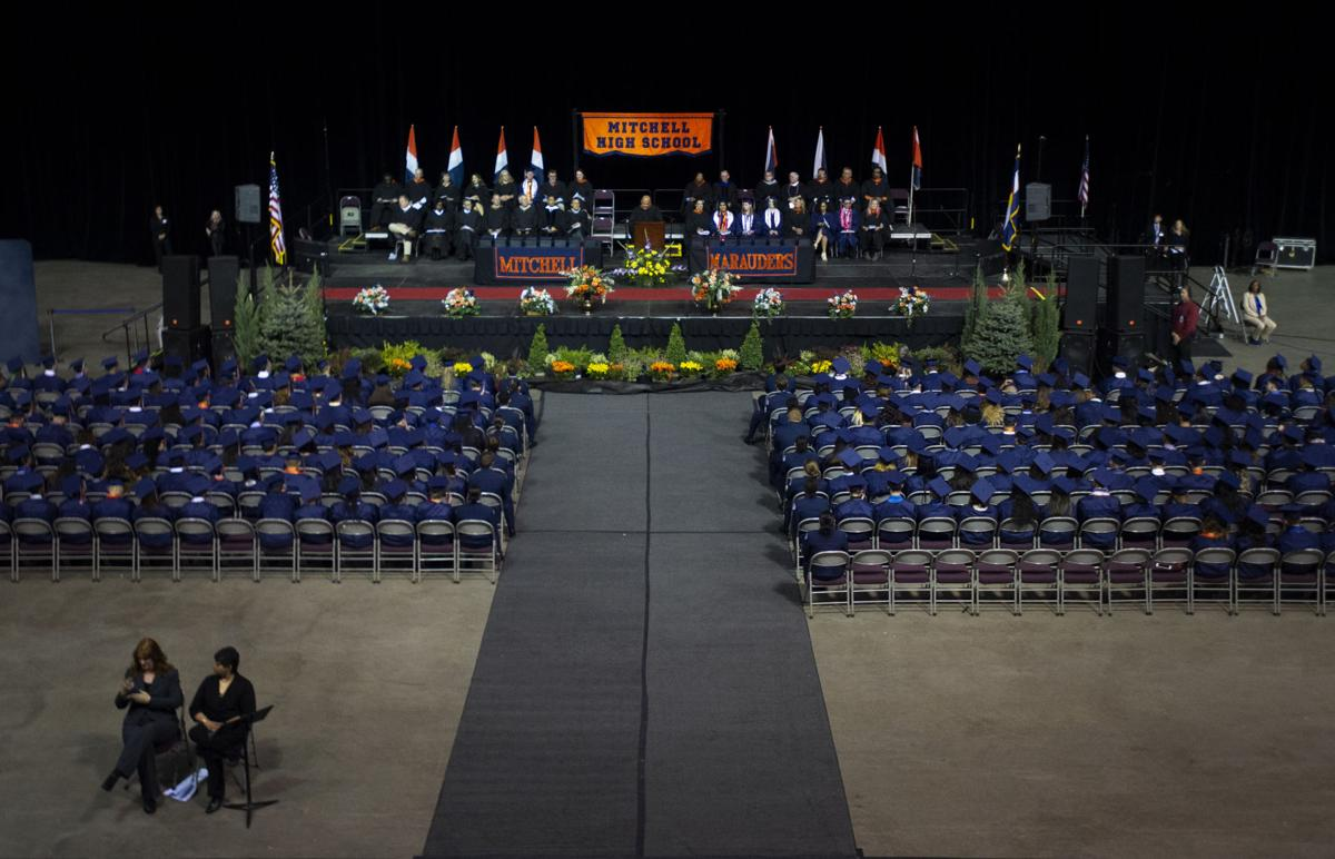 052119-Mitchell High School Graduation 07.jpg