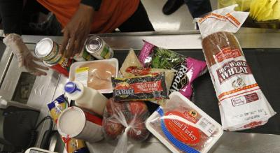 090419-ce-foodstamp