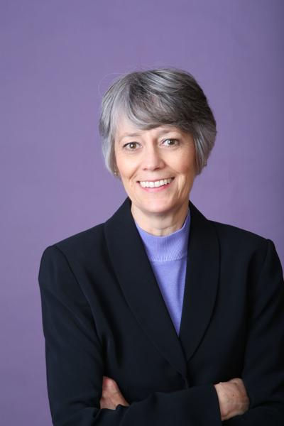 Linda Leitz